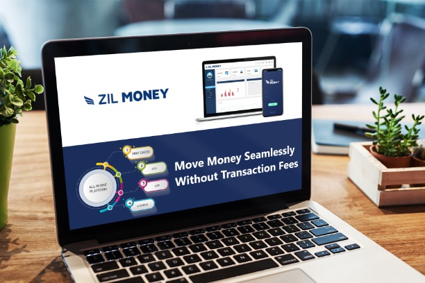 Small Business Payroll Software Zil Money
