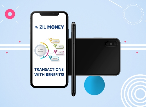 Why Zil Money Check Writer