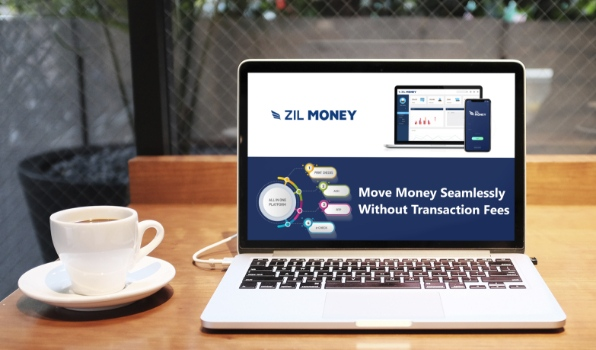 Best Place To Order Personal Checks Zil Money