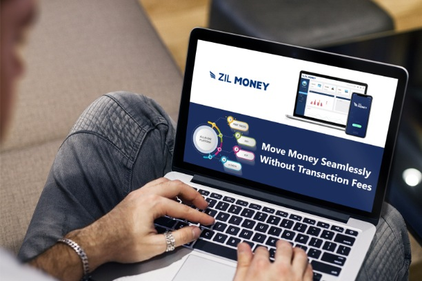 Business Check Templates Zil Money