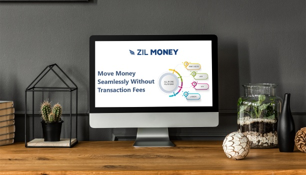 Fillable Blank Check Templates Zil Money