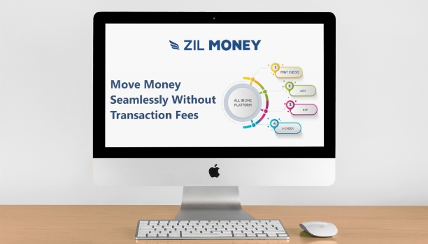 Order Business Checks Online Zil Money