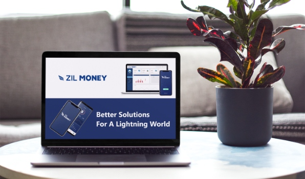 Order Personal Checks Online Zil Money