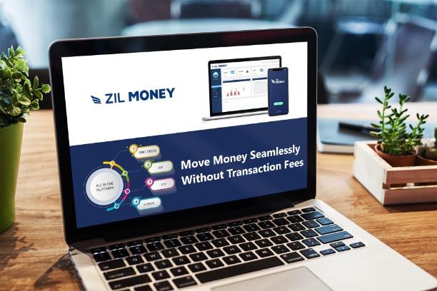 Print Checks Using QuickBooks Online Zil Money