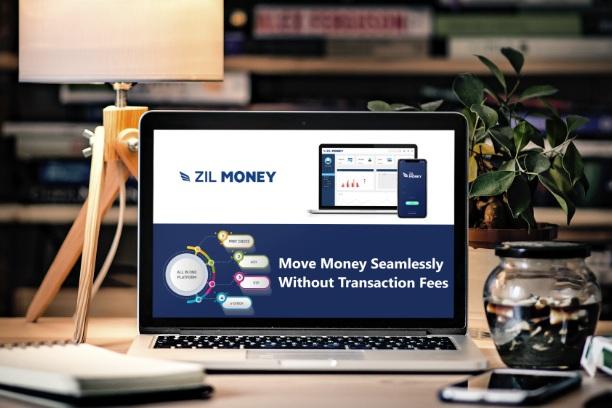 QuickBooks Check Printing Zil Money