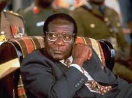 Opinion: Zimbabwe on the brink