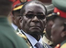MDC call Mugabe an unrepentant 'murderous monster'