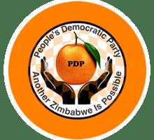 Opposition PDP Slams Chombo Land Threats