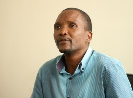 Pastor Who Prophesied Mugabe's Death To Go On Trial
