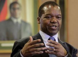 Zimbabwe in tight timeline to repay arrears, seek more funding