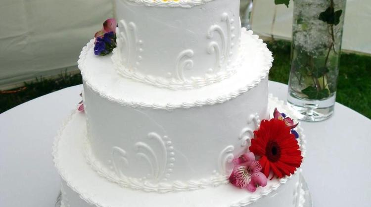 best wedding cakes in zimbabwe images wedding page 3 of 16 resources to help you 11639