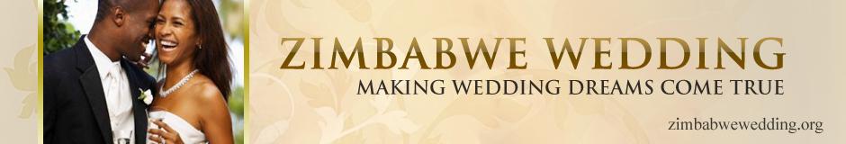 Outdoor Garden Weddings Venues in Harare, Zimbabwe
