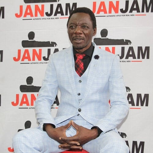 alick macheso gungwa