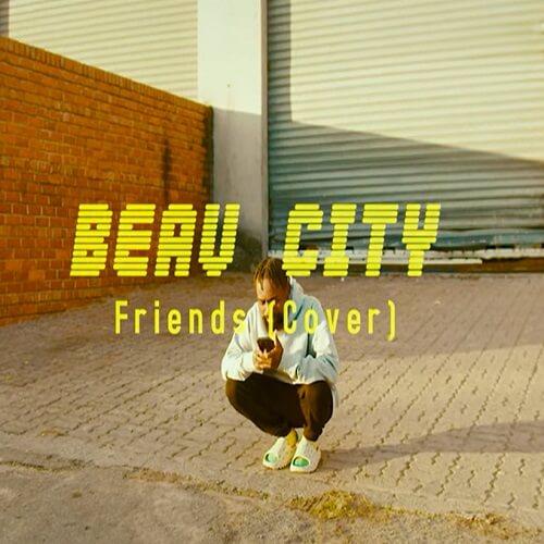 beav city friends