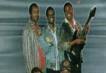 bhundu boys simbimbino