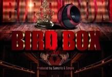 bird box riddim
