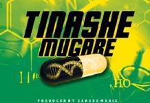 bling4 tinashe mugabe