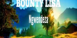 bounty lisa ngwendeza