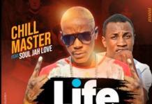 chillmaster ft soul jah love life yatiri kurarama
