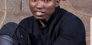 freeman ft ngoni kambarami unondigonera