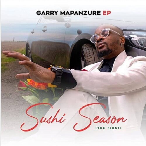 garry mapanzure sushi season album