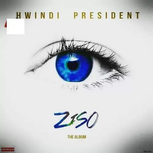 hwindi president ndiani asiri hwindi