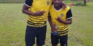 jay c ft freeman uvangwarire