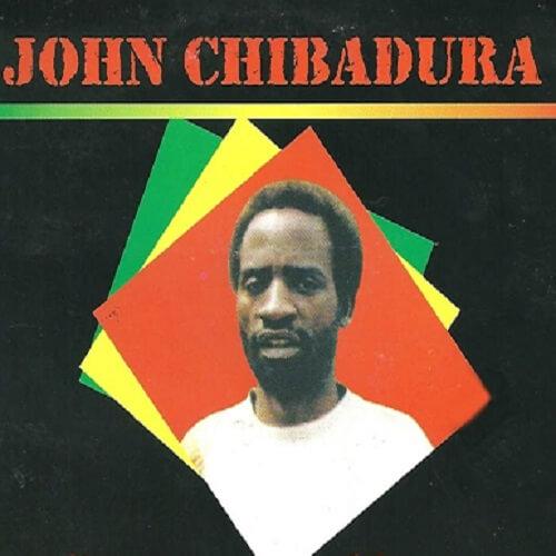 john chibadura shirah