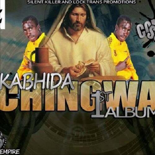 kabhidha chingwa album