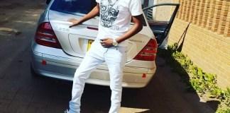 killer t ft terry afrika dai mandiyamura