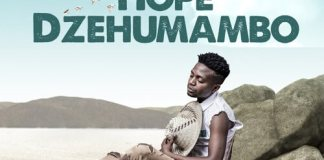 killer t hope dzehumambo singles collection