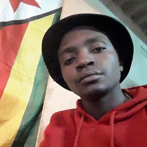 killer t tikasayimba havana chekuyimba