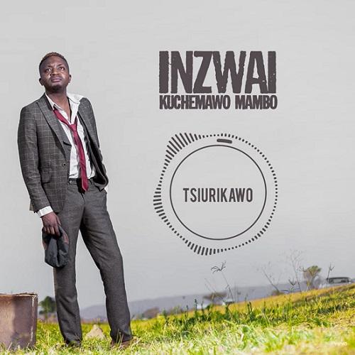 killer t tsiurikawo
