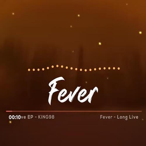king 98 fever