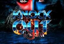 knock out riddim