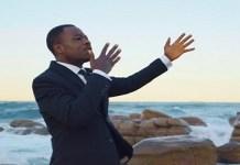 kudenga kwakanaka music video by charles charamba