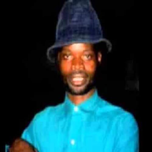 leonard dembo chinyemu