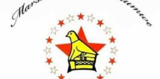 marshall munhumumwe chigamba
