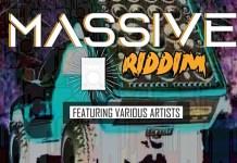 massive riddim nablingz records