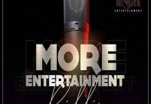 more entertainment riddim cymplex music