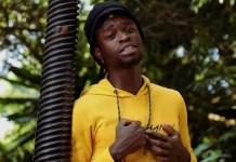 music video bazooker danana naye