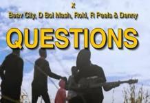 natasha muz ft beav city dboi mash roki r peels denilson questions