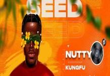 nutty o kungfu