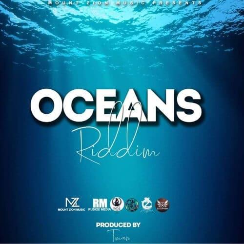 oceans riddim