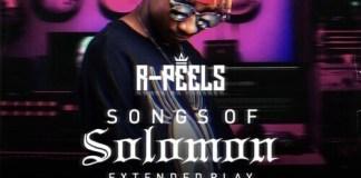 r peels ndochii remix ft beav city