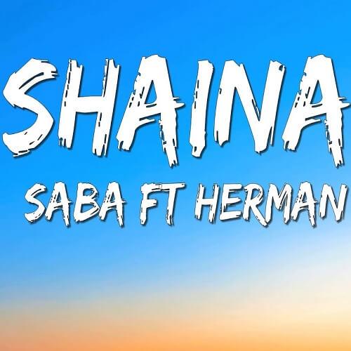 sabastian magacha ft herman shaina