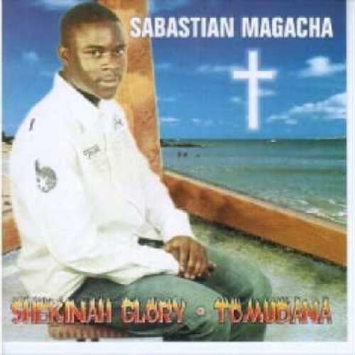 sabastian magacha tomudana album