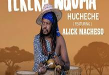 seh calaz ft alick macheso hucheche