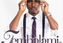 tembalami ft inspired worship nothing like