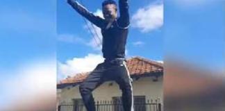 video jah master zorora dedication song for soul jah love